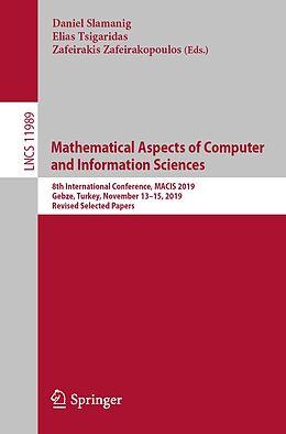 Cover: https://exlibris.azureedge.net/covers/9783/0304/3120/4/9783030431204xl.jpg