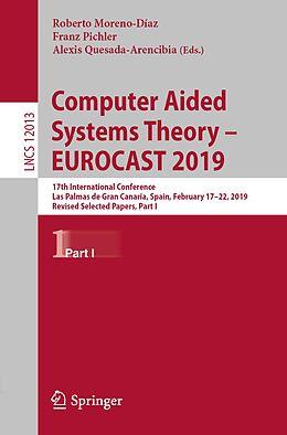 Cover: https://exlibris.azureedge.net/covers/9783/0304/5093/9/9783030450939xl.jpg