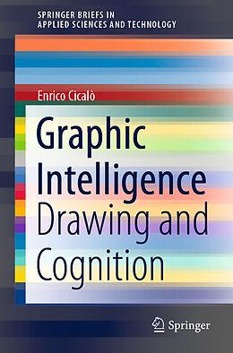 Cover: https://exlibris.azureedge.net/covers/9783/0304/5244/5/9783030452445xl.jpg
