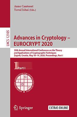 Cover: https://exlibris.azureedge.net/covers/9783/0304/5721/1/9783030457211xl.jpg