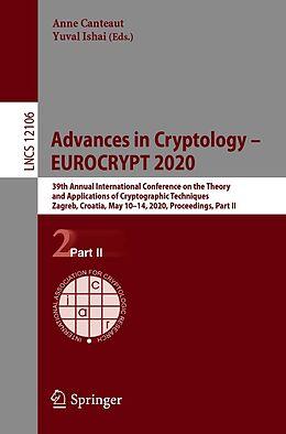 Cover: https://exlibris.azureedge.net/covers/9783/0304/5724/2/9783030457242xl.jpg