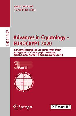 Cover: https://exlibris.azureedge.net/covers/9783/0304/5726/6/9783030457266xl.jpg