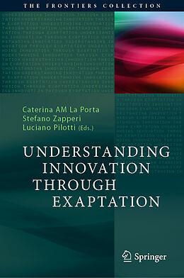 Cover: https://exlibris.azureedge.net/covers/9783/0304/5783/9/9783030457839xl.jpg