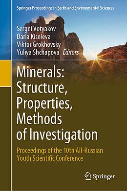 Cover: https://exlibris.azureedge.net/covers/9783/0304/9468/1/9783030494681xl.jpg