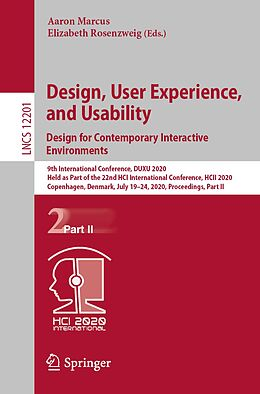 Cover: https://exlibris.azureedge.net/covers/9783/0304/9760/6/9783030497606xl.jpg