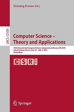 Cover: https://exlibris.azureedge.net/covers/9783/0305/0026/9/9783030500269xl.jpg
