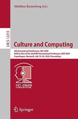 Cover: https://exlibris.azureedge.net/covers/9783/0305/0267/6/9783030502676xl.jpg