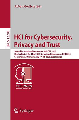 Cover: https://exlibris.azureedge.net/covers/9783/0305/0309/3/9783030503093xl.jpg