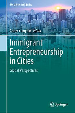 Cover: https://exlibris.azureedge.net/covers/9783/0305/0363/5/9783030503635xl.jpg