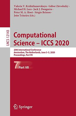 Cover: https://exlibris.azureedge.net/covers/9783/0305/0436/6/9783030504366xl.jpg