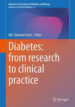 Cover: https://exlibris.azureedge.net/covers/9783/0305/1088/6/9783030510886xl.jpg
