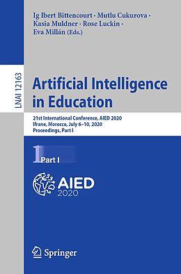 Cover: https://exlibris.azureedge.net/covers/9783/0305/2237/7/9783030522377xl.jpg