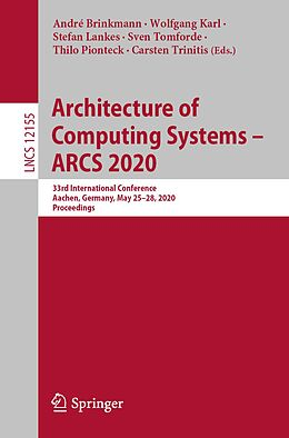 Cover: https://exlibris.azureedge.net/covers/9783/0305/2794/5/9783030527945xl.jpg