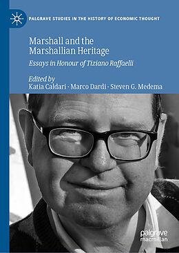 Cover: https://exlibris.azureedge.net/covers/9783/0305/3032/7/9783030530327xl.jpg