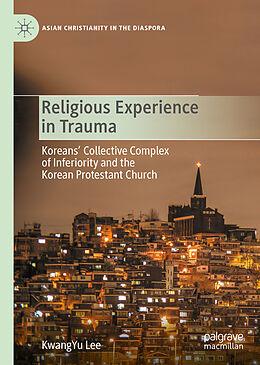 Cover: https://exlibris.azureedge.net/covers/9783/0305/3583/4/9783030535834xl.jpg