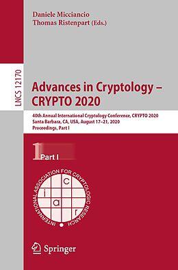 Cover: https://exlibris.azureedge.net/covers/9783/0305/6784/2/9783030567842xl.jpg