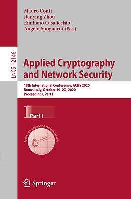 Cover: https://exlibris.azureedge.net/covers/9783/0305/7808/4/9783030578084xl.jpg