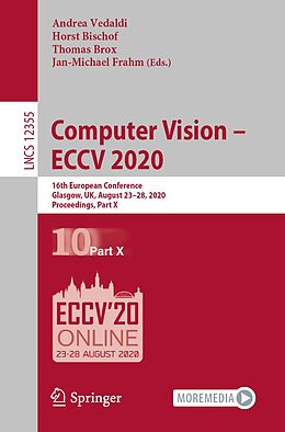 Cover: https://exlibris.azureedge.net/covers/9783/0305/8607/2/9783030586072xl.jpg