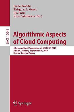 Cover: https://exlibris.azureedge.net/covers/9783/0305/8628/7/9783030586287xl.jpg