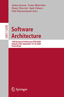 Cover: https://exlibris.azureedge.net/covers/9783/0305/8923/3/9783030589233xl.jpg