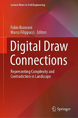 Cover: https://exlibris.azureedge.net/covers/9783/0305/9743/6/9783030597436xl.jpg