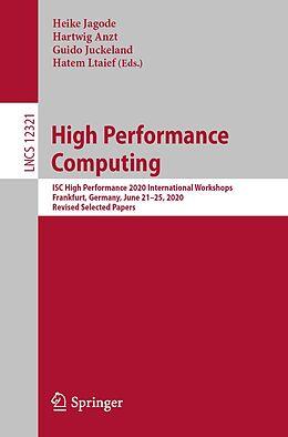 Cover: https://exlibris.azureedge.net/covers/9783/0305/9851/8/9783030598518xl.jpg