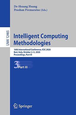 Cover: https://exlibris.azureedge.net/covers/9783/0306/0796/8/9783030607968xl.jpg