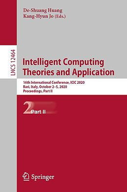 Cover: https://exlibris.azureedge.net/covers/9783/0306/0802/6/9783030608026xl.jpg