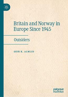 Cover: https://exlibris.azureedge.net/covers/9783/0306/1473/7/9783030614737xl.jpg