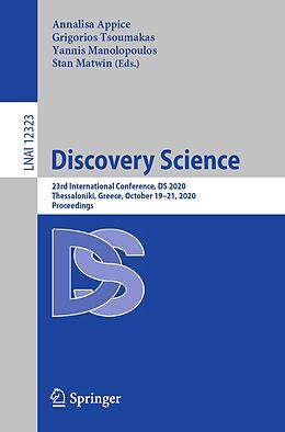 Cover: https://exlibris.azureedge.net/covers/9783/0306/1527/7/9783030615277xl.jpg