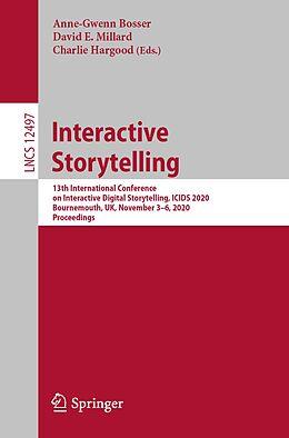 Cover: https://exlibris.azureedge.net/covers/9783/0306/2516/0/9783030625160xl.jpg