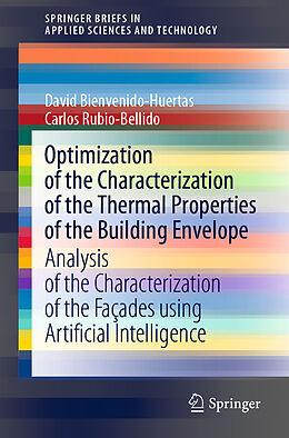 Cover: https://exlibris.azureedge.net/covers/9783/0306/3629/6/9783030636296xl.jpg