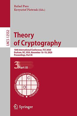 Cover: https://exlibris.azureedge.net/covers/9783/0306/4380/5/9783030643805xl.jpg