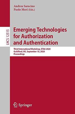 Cover: https://exlibris.azureedge.net/covers/9783/0306/4455/0/9783030644550xl.jpg