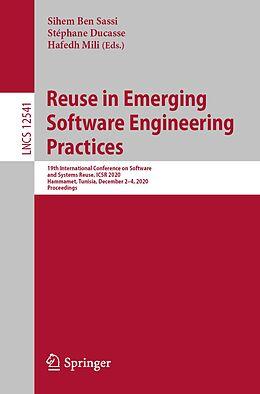 Cover: https://exlibris.azureedge.net/covers/9783/0306/4694/3/9783030646943xl.jpg