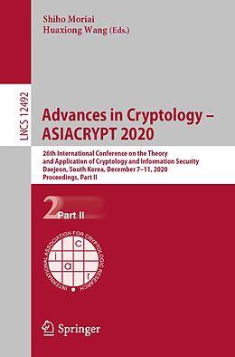 Cover: https://exlibris.azureedge.net/covers/9783/0306/4834/3/9783030648343xl.jpg