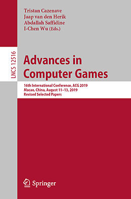 Cover: https://exlibris.azureedge.net/covers/9783/0306/5882/3/9783030658823xl.jpg