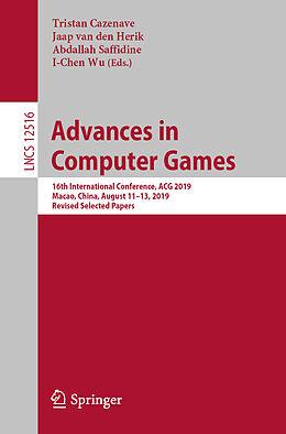 Cover: https://exlibris.azureedge.net/covers/9783/0306/5883/0/9783030658830xl.jpg