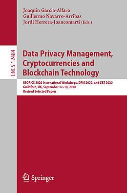 Cover: https://exlibris.azureedge.net/covers/9783/0306/6172/4/9783030661724xl.jpg
