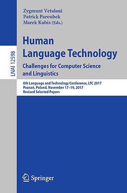Cover: https://exlibris.azureedge.net/covers/9783/0306/6527/2/9783030665272xl.jpg