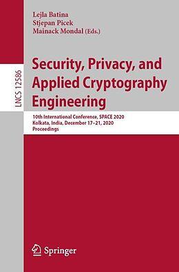 Cover: https://exlibris.azureedge.net/covers/9783/0306/6626/2/9783030666262xl.jpg