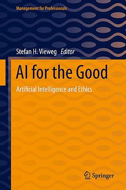E-Book (pdf) AI for the Good von