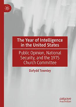 Cover: https://exlibris.azureedge.net/covers/9783/0306/7646/9/9783030676469xl.jpg
