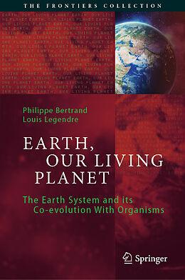 Cover: https://exlibris.azureedge.net/covers/9783/0306/7772/5/9783030677725xl.jpg