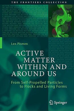 Cover: https://exlibris.azureedge.net/covers/9783/0306/8420/4/9783030684204xl.jpg