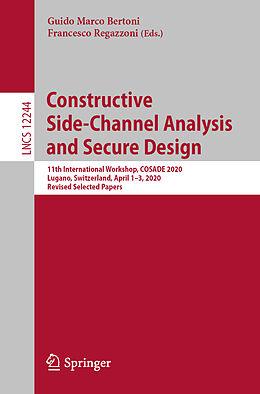 Cover: https://exlibris.azureedge.net/covers/9783/0306/8773/1/9783030687731xl.jpg