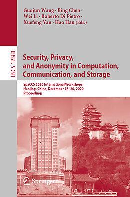 Cover: https://exlibris.azureedge.net/covers/9783/0306/8884/4/9783030688844xl.jpg