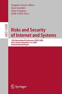 Cover: https://exlibris.azureedge.net/covers/9783/0306/8887/5/9783030688875xl.jpg