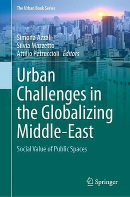 Cover: https://exlibris.azureedge.net/covers/9783/0306/9795/2/9783030697952xl.jpg