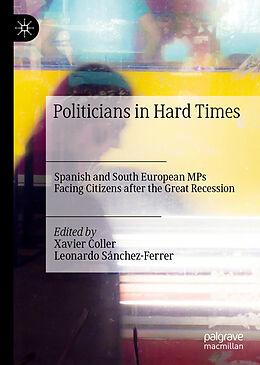 Cover: https://exlibris.azureedge.net/covers/9783/0307/0242/7/9783030702427xl.jpg